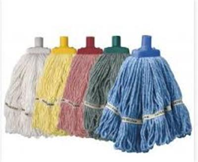 Mop Heads/Handles/Sets/Frames