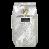 "Coffee  ANDRONICUS Da FIORE ""BEANS"" 1kg"