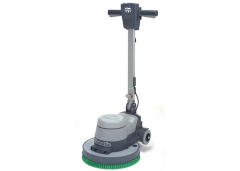 Floor Polisher NUMATIC NuSpeed NRS450