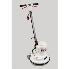 Floor Polisher POLIVAC C25 Mustang 16inch