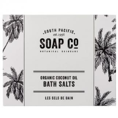 Bath Salts SOAP CO 25gm x 60 SOAPCOBS