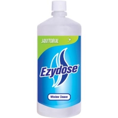 EZYDOSE Window Cleaner 325ml