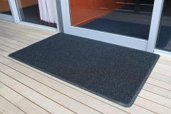 Mat - GUARDIAN STANDARD (any colour) Backed 900 x 1500mm