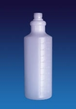 SPRAY Bottle 1000ml to fit 28mm cap