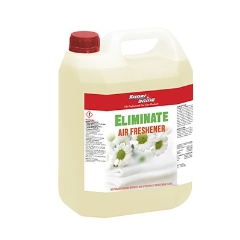 ELIMINATE Air Freshener (Sshine) 5L