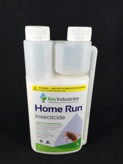 HOME RUN Insecticide 1L