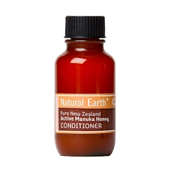 Conditioner NATURAL EARTH Bottles 35ml x 324   EARTHCB